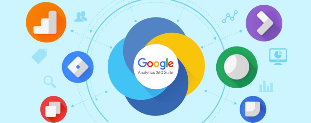 google-analytics-360-suite-header-no-fade.png