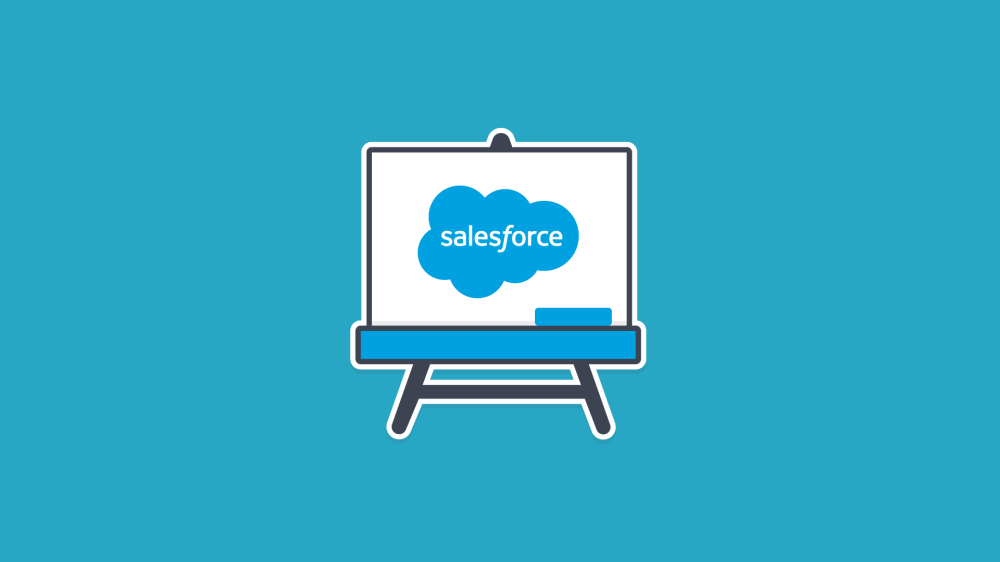 salesforce-training-image