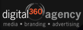 digital360agency