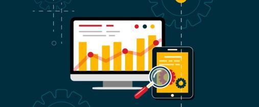 b2b startup tools
