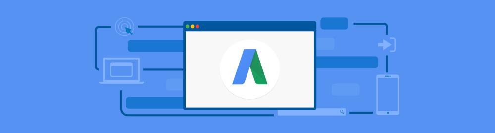 adwords digital marketing course google