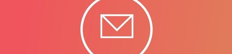 E-mail Marketing Certification Hubspot - digital marketing