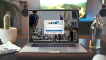 50 common LinkedIn questions you've probably asked yourself at least once