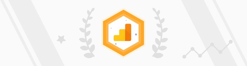 Google Analytics Digital Marketing course