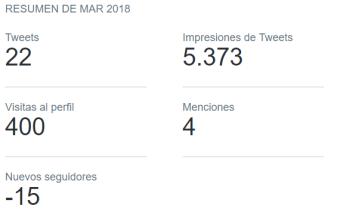 minus followers2